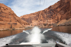 Glen Canyon Fly Fishing-4979